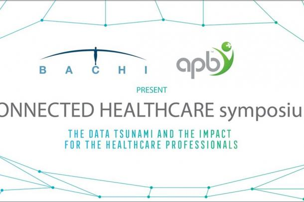 Connected Healthcare Symposium